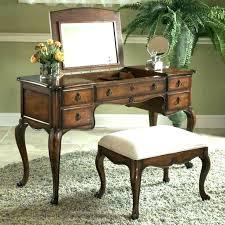 vintage vanity table vintage vanity dresser with mirror old vanity table antique vanity dresser pretty antique