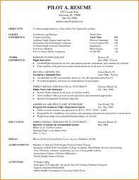 Resume Templates Microsoft Word Free Download Resume Templates Word Free Download Cv Template Microsoft Astounding