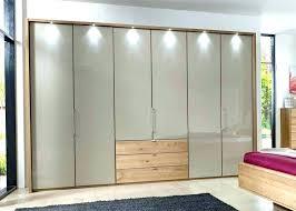 sliding closet doors sheen pantry doors cost frosted glass