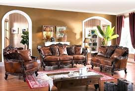 formal leather living room furniture. Beautiful Room Traditional Sofa Sets Fabric And Leather Living Room Furniture Popular Of Formal  Inside Formal Leather Living Room Furniture O