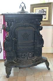antique wood burning fireplace full image for antique cast iron wood burning stove parts decorative french