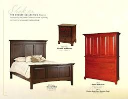 entertainment chest for bedroom. Contemporary For Entertainment Chest For Bedroom  Intended Entertainment Chest For Bedroom