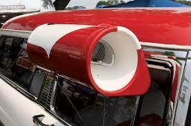 air conditioning unit for car. evaporative car window cooler photo air conditioning unit for r