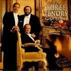 The Three Tenors Christmas [2000]