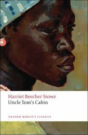 harriet jacobs the life of a slave girl oupblog uncle tom s cabin by harriet beecher stowe