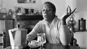 11 James Baldwin Quotes On Race That Resonate Now More Than Ever