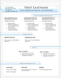 free download for microsoft word free resume templates to download to microsoft word free template