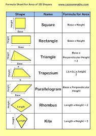 worksheet area and perimeter worksheets ks2 maths worksheet answer example tes