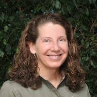 Allison Keenan, Au.D. - President, Doctor of Audiology - Erie ...