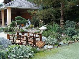 asian inspired backyard landscaping ideas new 5074 best outdoor garden images on of 40 new