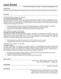 Dog Groomer Resume Resume Dog Groomer Resume 5