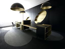 Furniture Furniture Awesome Cool fice Desks White Corner Cool