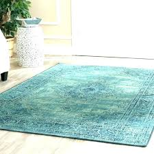seafoam bathroom rugs rug green rugs green rug unique green rug green bathroom rugs green wool