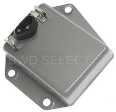 similiar dodge voltage regulator keywords sensors 89 02 dodge cummins external voltage regulator orly bwd r296