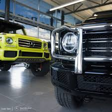 For a letter, use the address 100 glendeer cir se, calgary, alberta t2h 2v4, calgary, t2h 2v4. Lone Star Mercedes Benz On Twitter The New Redesigned 2019 G Wagon Right Next To The G550 4x4 Squared Two Amazing Beasts Lonestarbenz Mercedes Gwagon Mercedesamg Yyc Calgary G5504x4 2019 Https T Co Ctfcvs86pe