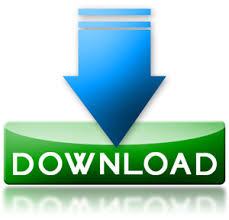 الاصدار الجديد برنامج الجافا للنواتين