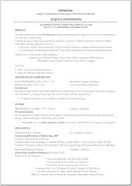 Licensed Massage Therapist Resume Examples Best Of Massage Therapy Resume Samples Resume Web