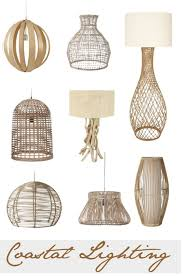 styles of lighting. beach house lighting styles of