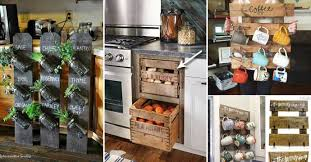 Diy kitchen projects Craft Top 23 Cool Diy Kitchen Pallets Ideas You Should Not Miss Homedesigninspired Top 23 Cool Diy Kitchen Pallets Ideas You Should Not Miss