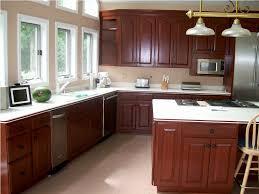 fullsize of endearing refinishing oak kitchen cabinets ideas fresh refinish kitchencabinets databreach design home refinish fresh