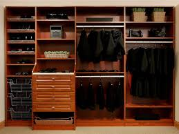 brilliant bedroom amazing formal martha stewart closet organizer within kits home depot decorations 28
