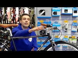 <b>Stels Navigator 360</b> V010 (2018) / обзор дорожного <b>велосипеда</b> ...