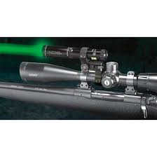 Nd3 Long Distance Laser Designator Nd3 Long Distance Laser Designator 179573 Laser Sights At