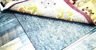 memory foam rug pad foam rug pad area rug pads memory foam rug pad memory foam