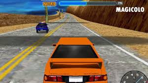 y8 games to play super chase 3d gameplay y8