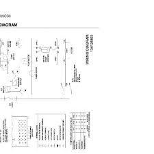 gibson washer wiring diagram gibson wiring diagrams parts for gibson gwx833cs0 wiring diagram