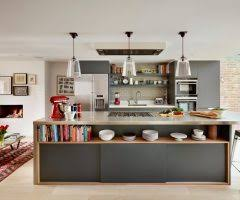London Jeff Lewis Design With Traditional Kitchen Islands Contemporary And  Designer