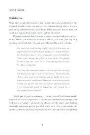 Quotations In Essays Examples Essay Template Block Quote Quotes Interesting How To Put A Quote In An Essay