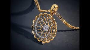 Diamond Gold Locket Designs Latest Gold Diamond Pendants Designs Collection Ladies Pendant Designs Gold Diamond Jewellery