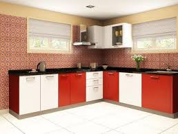 Small Picture Small Kitchen Design Indian Style brucallcom