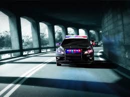 images for law enforcement wallpapers