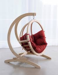 kids hanging chair for bedroom. outdoor-indoor hanging chair: kid\u0027s globo terracota with carrello baby stand (sold separately kids chair for bedroom i