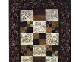 WellingtonHouseDesig by WellingtonHouseDesig on Etsy & Quilted Memories Quilt Pattern - 8 Hand Embroidery Blocks, Label & Quilt  Finishing Pattern - Adamdwight.com