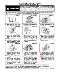 bobcat s 175 wire diagram data wiring diagram bobcat s 175 wire diagram wiring diagram data bobcat skid steer bobcat e35 parts diagram trusted