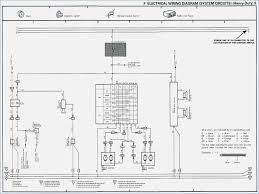 mitsubishi l200 wiring diagram needed free wiring diagrams l200 radio wiring diagram mitsubishi l200 wiring diagram diagrams instruction split system