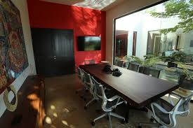 youtube beverly hills office. Image Available: Http://www.marketwire.com/library/MwGo/2017/1/20/11G128020/Images/Image_3-381d231ba841a3e5801582b85ae1df66.jpeg Youtube Beverly Hills Office