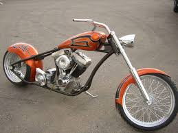 chopper chopper 2010 for sale find or sell motorcycles