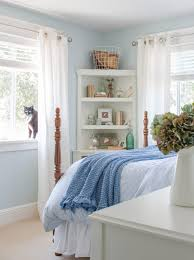 16 best coastal bedroom ideas for an in
