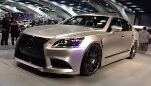 2018 lexus models. Simple 2018 2018 Lexus LS Front And Lexus Models