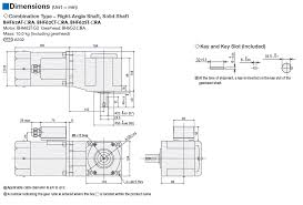 bhfat ra list of product speed control motors control circuit