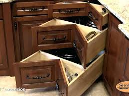 kitchen cabinets replacement cabinet drawer bo um