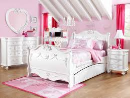 furniture for girl room. Interesting Little Girl Bedroom Set Design Ideas By Window Picture Comforter Sets Best Furniture For Girls Room