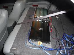 700 stereo upgrade install part 1 chrysler 300c forum 300c 0 stereo upgrade install part 1 amps jpg