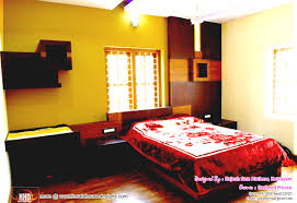 House Interior Design Indian Style House List Disign - Indian house interior