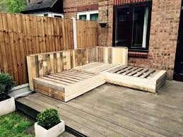pictures of pallet furniture. easy pallet furniture ideas pictures of a