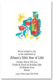 Wine Party Invitations Wine Party Invitations Templates Wine